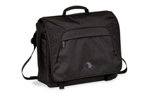 Tatonka V.I.P. Case black